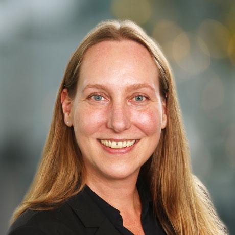 Sonja Schwarzkopf