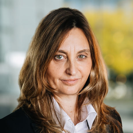 Angela Präuner