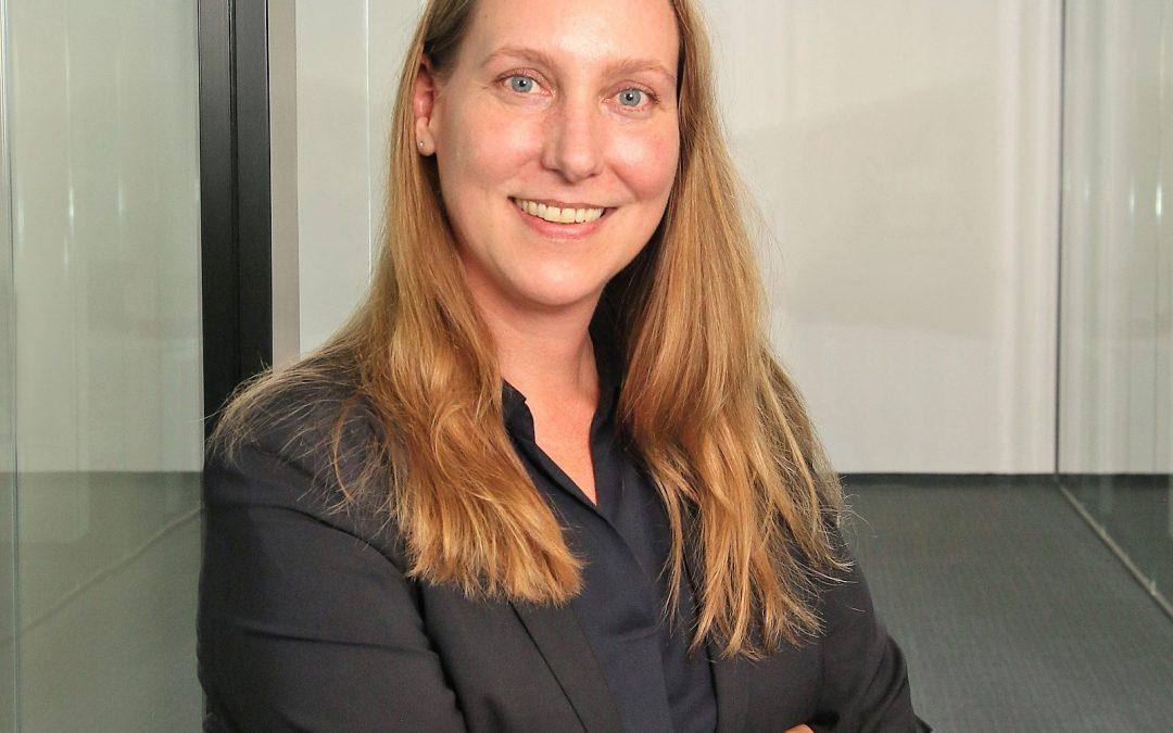 Valuedfriends Venture GmbH steigt mit 30-Prozent-Beteiligung bei Adaptant Solutions AG ein